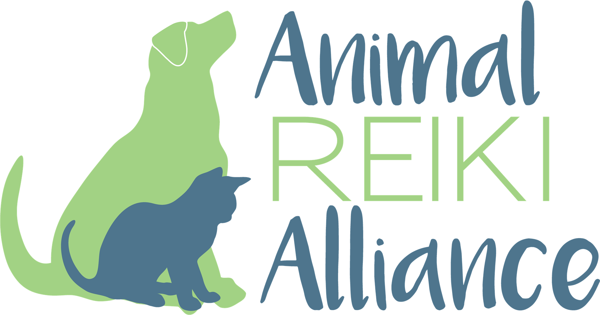 Animal Reiki Alliance | Promoting Energy Healing for dogs
